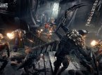 Space Hulk: Deathwing gets new action-packed screenshots