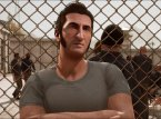 A Way Out won't hit Switch and takes 6-8 hours to complete