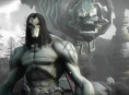 Darksiders II returns to Wii U eShop