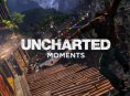 Naughty Dog hosting #UnchartedMoments livestream tonight