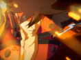 Guilty Gear Xrd Rev 2 to release in June