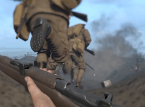 WW1 shooter Verdun confirmed for console release