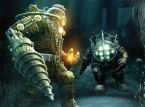 Bioshock: The Collection likely to be released on Switch