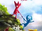 Rumour: Unravel bundle released next month