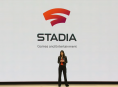 "Stadia won't ""require that games be exclusive to our platform"""