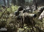 Call of Duty: Modern Warfare is getting a beta in September