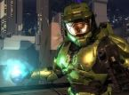 343 releases Q&A for Halo: The Master Chief Collection