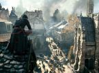 Steam users reverse review bomb Assassin's Creed: Unity