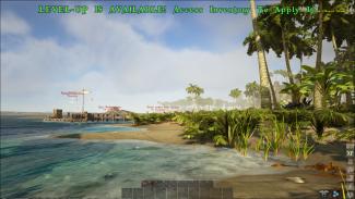 Atlas Preview - Gamereactor