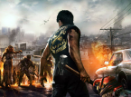 Rumour: Dead Rising 3 to be released on Steam