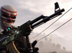 Season 3 brings biggest H1Z1 update ever to PS4