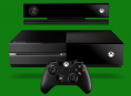 Official images of Xbox One, Kinect and the controller