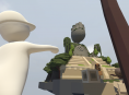 Human: Fall Flat competition winning levels will be added