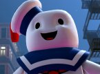 Lego Dimensions' Ghostbusters contains satirical easter egg