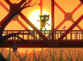 Night in the Woods now has a release date
