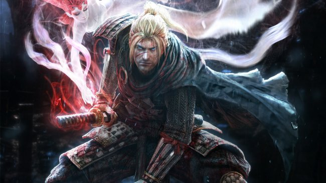 Nioh's PvP coming in April