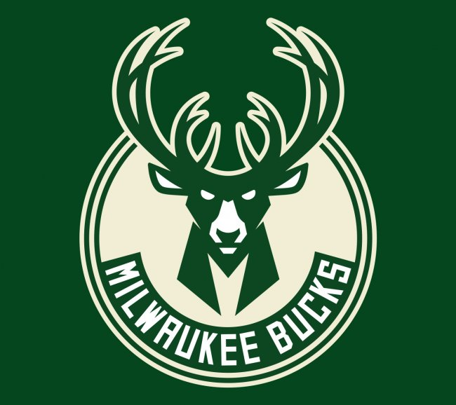 Rumour: Milwaukee Bucks launching new esports brand