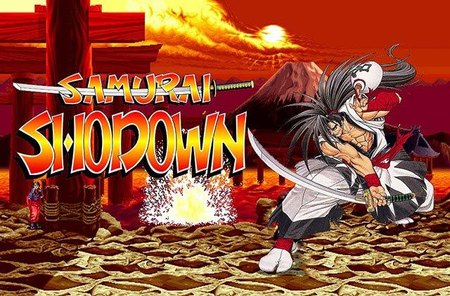Image Result For Blazing Samurai