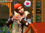 The Sims 4: Eco Lifestyle