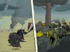 Valiant Hearts: The Great War - Hands-On