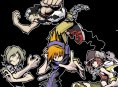 The World Ends With You returns on Switch
