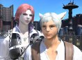 Final Fantasy XIV trial no longer time restricted