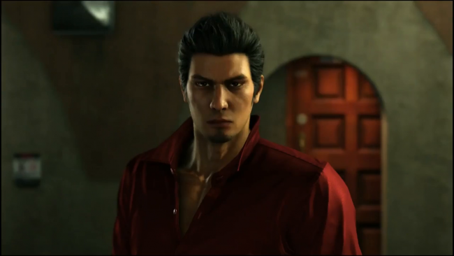 Toshihiro Nagoshi wants more players for new Yakuza game