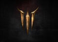 Baldur's Gate 3 gameplay reveal to happen next week