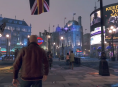 Watch Dogs Legion's NPCs: