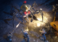 Major Wasteland 3 update coming next week