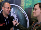 GRTV: Best of PAX East - Part 1
