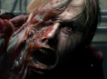 Resident Evil 2 1-shot demo downloaded over 2 million times