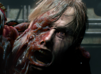 Resident Evil 2 gets its free DLC in February
