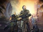 People Can Fly would love to return to the Bulletstorm IP