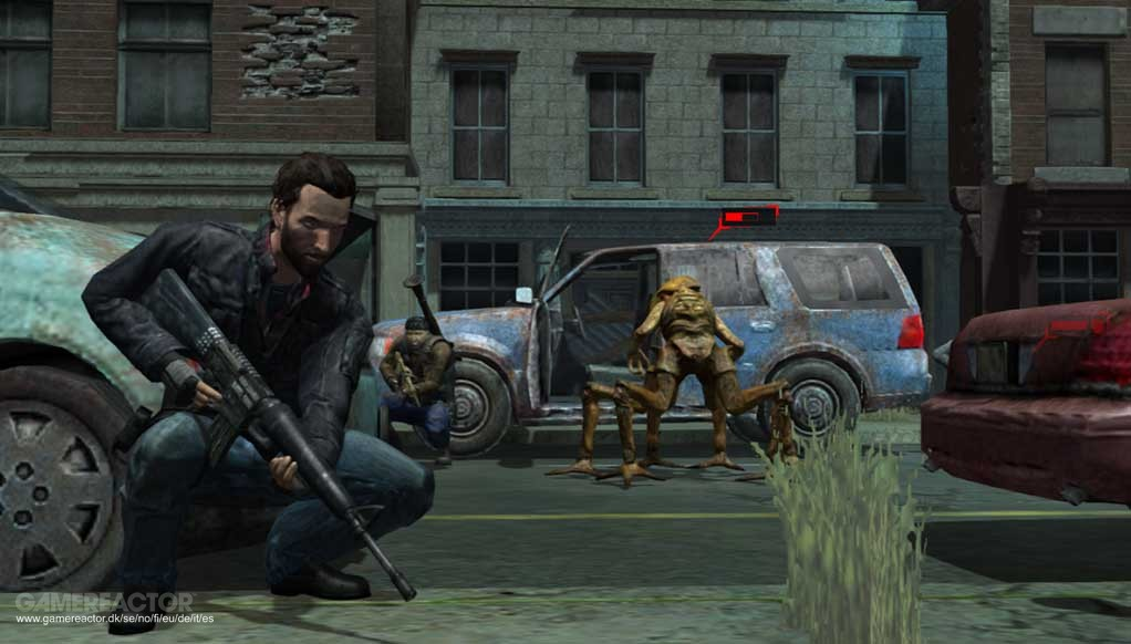 Pictures Of Falling Skies The Game 2 20