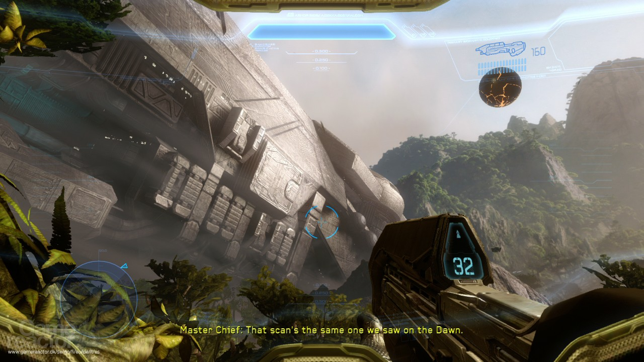 Pictures Of Halo 4 4 11