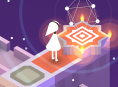 26 million Monument Valley downloads