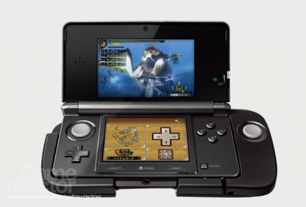 how to get play cons on your 3ds