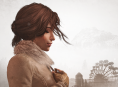 Syberia 3 confirmed for Nintendo Switch