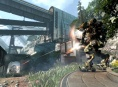 Titanfall will get a F2P version in Asia