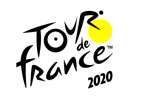 2020 Pro Cycling Manager and Tour de France launching in June