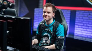 Three players leave Origen's LoL roster