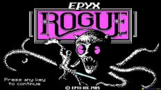 40 Years On: The Making of Rogue with Glenn Wichman