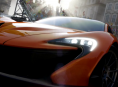 Forza Motorsport 5 announced