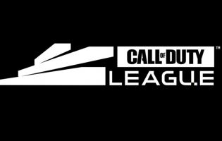 Report: Call of Duty League looking to return to LAN format in Stage 4