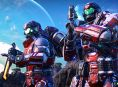 Planetside Arena delayed again