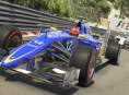 F1 2015 delayed, in-game trailer and screens revealed