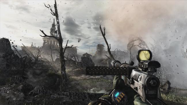 حصريا اللعبة الحربية Metro last night بروابط صاروخية تدعم الاستكمال,بوابة 2013 metro_786341.png