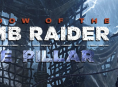 The Pillar DLC for Shadow of the Tomb Raider is dated