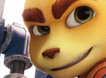 Ratchet & Clank PS4 release date official